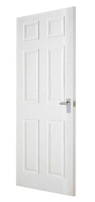 Door Regency - Grain Irish 6'6X2'2