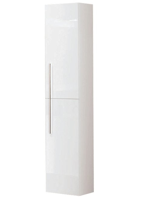 Sonas Avila White 30cm Wall Column