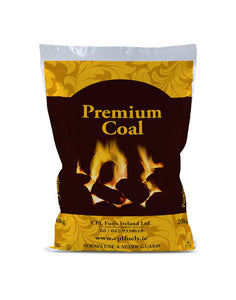 CPL Premium Home Coal - 20KG Bag