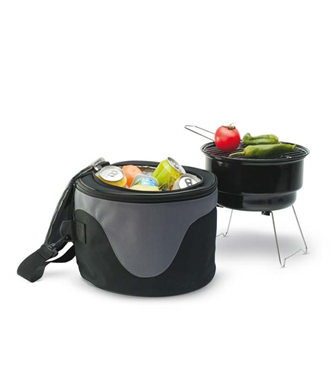 BBQ and Cooler Bag