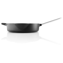 Load image into Gallery viewer, Cast Iron Saute Pan, 24cm