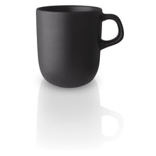 Load image into Gallery viewer, Nordic Kitchen Cup 30cl
