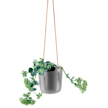 Load image into Gallery viewer, Hanging Self-Watering Planters