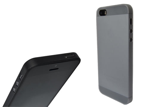 TiteFit Ultra Thin Protective Case For iPhone 5 / 5S