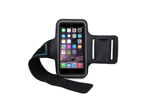 Sports Running Armband For iPhone 6 / 6S