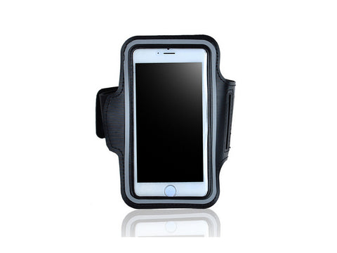 Sports Running Armband For iPhone 6 Plus / 6S Plus