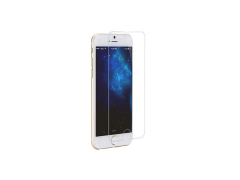 Premium Tempered Glass Screen Protector for iPhone 6 / 6S