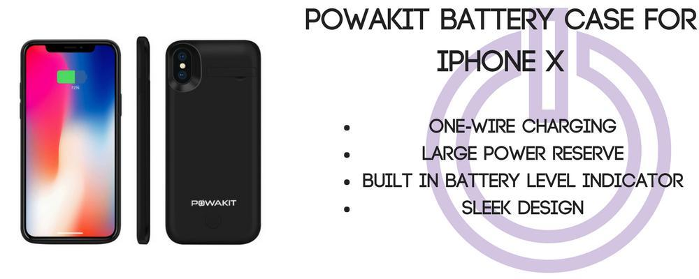Powakit Power Bank