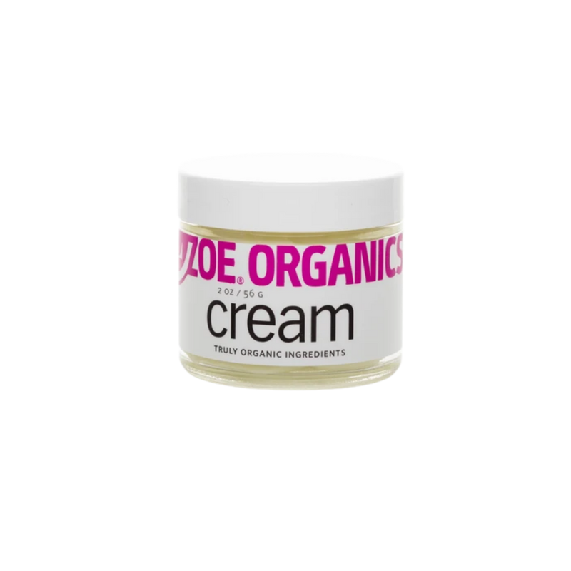 Conditioning Cream | 2oz.