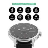 Withings ScanWatch 42 mm