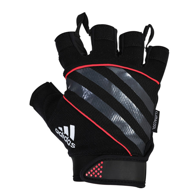 Adidas Gloves Short Fingered Performance - XL