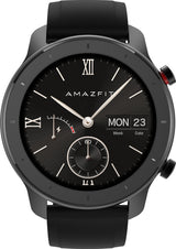 Amazfit GTR-42mm Starry Black