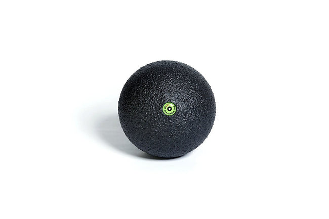 Blackroll Ball Black 8 cm
