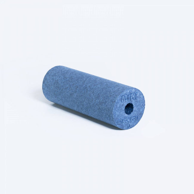 Blackroll MINI Foam Roller Blue 15 cm