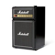 Marshall Fridge 92L