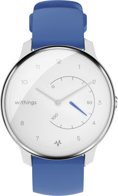 Withings Move ECG White