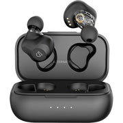 Soundpeats Truengine 2 TWS Earbuds