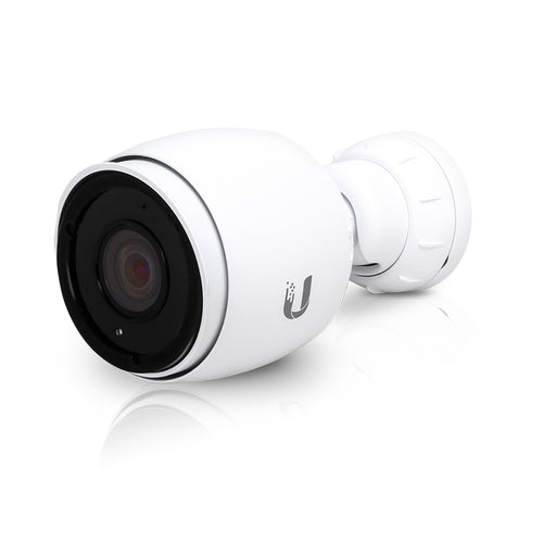 Ubiquiti UniFi Video Camera IR G3 DOME