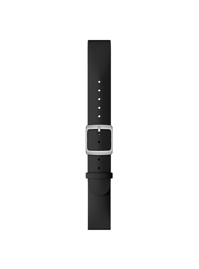 Withings Urrem til Activity Steel & Steel HR (40mm)