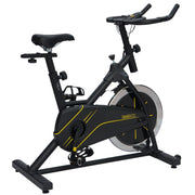 TIitan Life Indoor Bike TRAINER S11