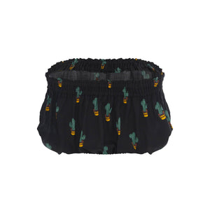clothing wholesale, tops, wholesale, women wholesale Cropped, Tropical, Eco Rayon, Tube Top, Wholesale
