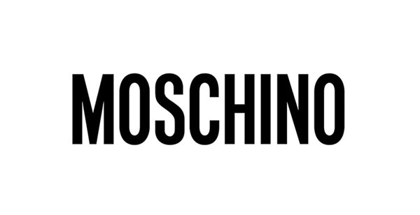 Vintage Men's Moschino