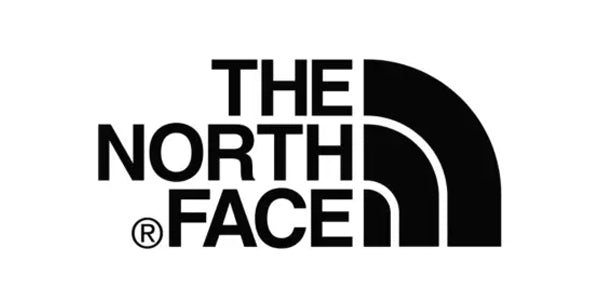 Vintage Men's The North Face