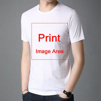 Studio Ghibli Combo T-Shirt Hayao Miyazaki TeeMen's 's All Sizes Design Homme Men T Shirt New 3d Short Sleeve Shirts 2