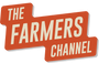 The Farmers Channel
