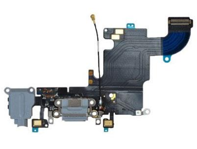 iPhone 6S Charging Port Flex Cable