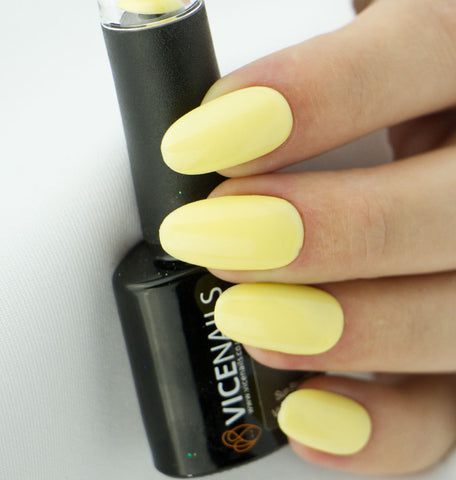 Vice Nails - VICE-2C-90546 - Sun Bleached