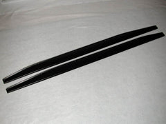 1980 Reproduction Rocker Panel Pair. / Product Number: ET162