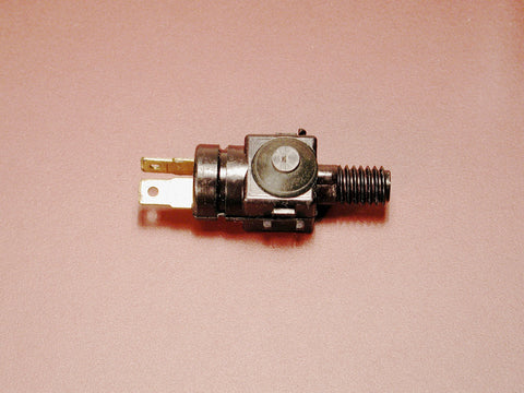 GM-Front Headlight Switch 69-72 / Product Number: EC103S