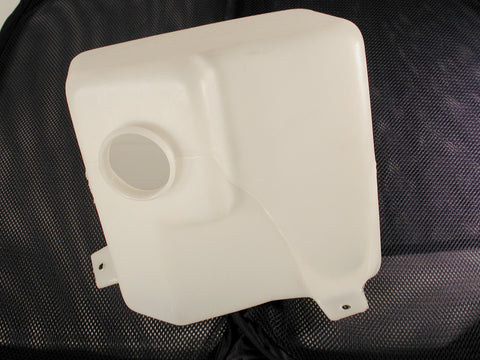 GM NOS Discontinued Windshield Washer Reservoir 79-82 / Product Number: EC111