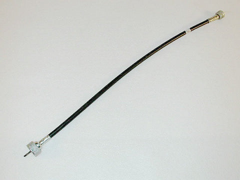 GM-NOS 68 Only Tachometer Cable / Product Number: EC150
