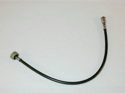 GM-NOS 69-74 Tachometer Cable / Product Number: EC151