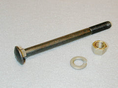 63-82 Steering Box & Idler Bolt W/Nut / Product Number: EC162