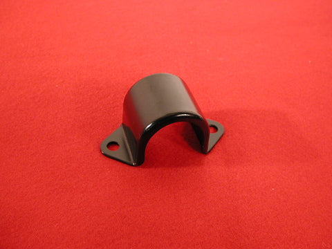 68 - 82 Front and Rear Sway Bar Mounting Bracket / Product Number: EC186