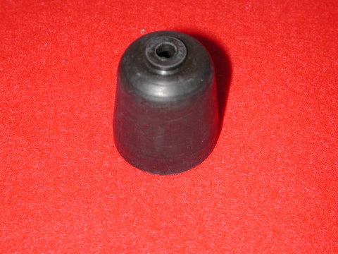 1953 - 1976 Corvette Master Cylinder Boot / Product Number: EC197