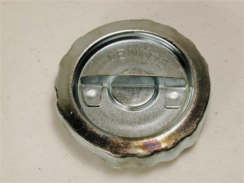 GM-NOS Vented Gas Cap 63-69 / Product Number: ET111