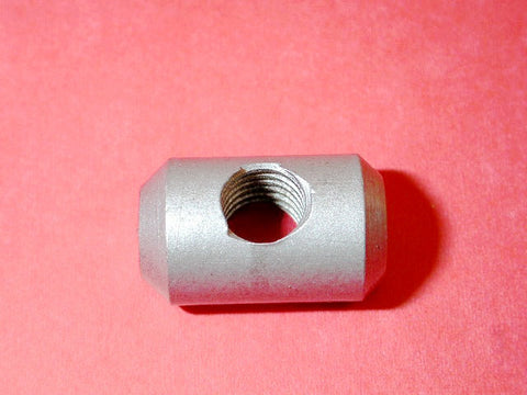 GM-NOS Nut Spare Wheel Strap Latch Bolt 74-82 / Product Number: ET135