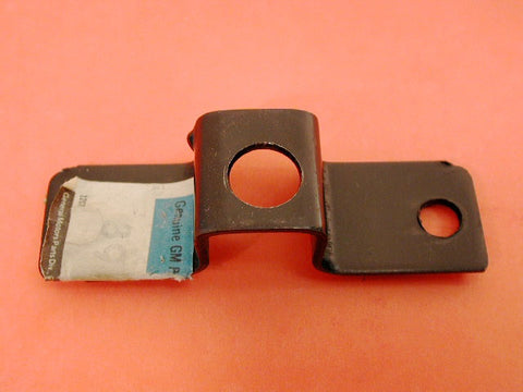 GM-NOS Bracket Spare Wheel Strap 68-82 / Product Number: ET136
