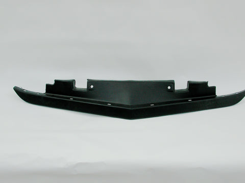 GM-NOS Discontinued Front Lower Spoiler 73-79 / Product Number: ET140