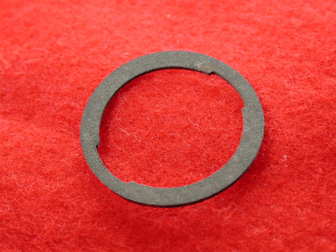 ALL GM O/S Lock Seal / Product Number: ET167