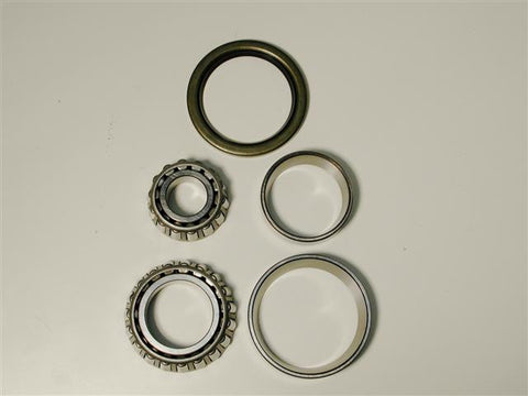 Front Wheel Bearing Kit 63-68 / Product Number: FS114KT