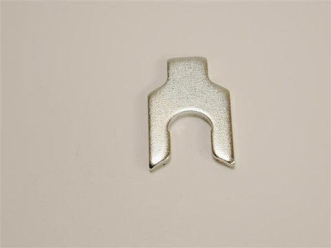 Front A-Arm Shim Kit 63-82 / Product Number: FS133