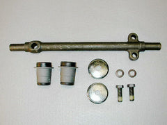 1963 - 1982 Replacement Lower A/ARM SHAFT W/BUSHING FED MOG. MADE IN USA / Product Number: FS137