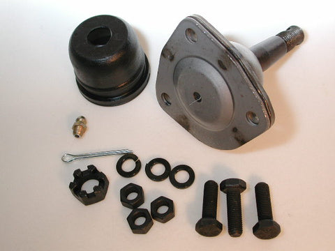 63-82 UPPER BALL JOINT ( Made in USA )  / Product Number: FS148