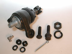63-82 LOWER BALL JOINT ( Made in USA ) / Product Number: FS149