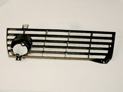 NOS-GM Discontinued Grille Right Side 68-69 / Product Number: G101
